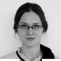 Lenka Vansáčová, odborná asistentka prodeje