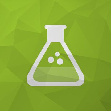 Chemicko-fyzikální směr